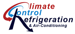 Climate Control Refrigeration & Air Conditioning