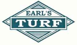 Earl's Turf Supplies