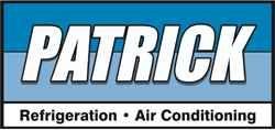 Patrick Refrigeration