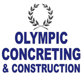 Olympic Concreting & Construction