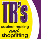 TR's Cabinet Making & Shopfitting