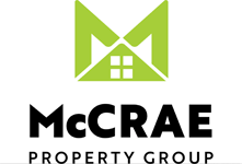 McCrae Property Group