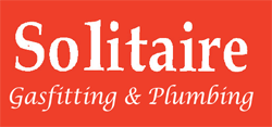 Solitaire Gasfitting & Plumbing