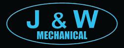 J & W Mechanical