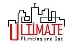 Ultimate Plumbing & Gas