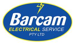 Barcam Electrical Service Pty Ltd