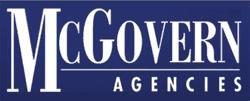 Valet McGovern Agencies Pty Ltd