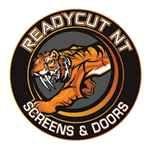 Readycut Screens & Doors