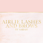 Airlie Lashes And Brows By Sarah