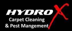 Hydro X