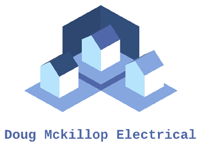 Doug McKillop Electrical