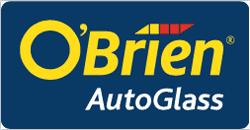 O'Brien Auto Glass