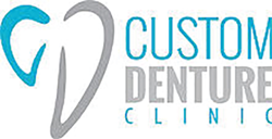 Custom Denture Clinic