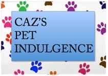 Caz's Pet Indulgence