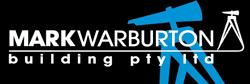 Mark Warburton Building