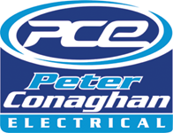 Peter Conaghan Electrical