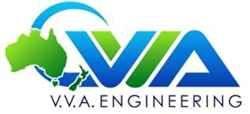 VVA Engineering