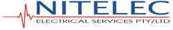 Nitelec Electrical Services Pty Ltd