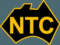 NTC Refrigeration