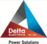 Delta Electrics