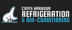 Coffs Harbour Refrigeration & Air Conditioning