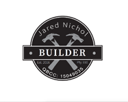Jared Nichol Builder Pty Ltd