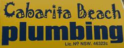 Cabarita Beach Plumbing