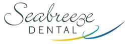 Seabreeze Dental
