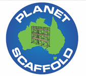 Planet Scaffold