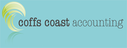 Coffs Coast Accounting