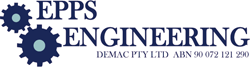 EPPS Engineering & Vehicle Solutions
