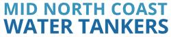 Mid North Coast Water Tankers Pty Ltd