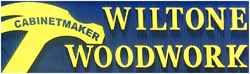 Wiltone Woodwork Cabinetmakers