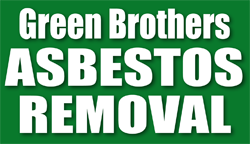 Green Brothers Asbestos Removal