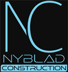 Nyblad Construction