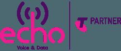 Echo Voice & Data–Kempsey Telstra Partner