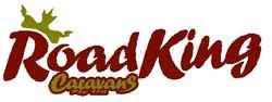 Roadking Caravans Pty Ltd