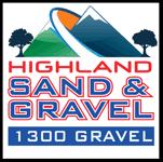 Highland Sand & Gravel