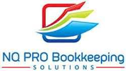 NQ Pro Bookkeeping Solutions