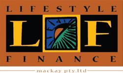 Lifestyle Finance Mackay