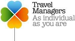 Alicia Clark TravelManagers