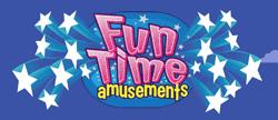 Fun Time Amusements