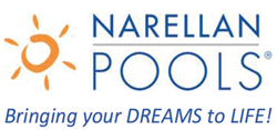 Narellan Pools Western Plains