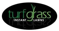 Turfgrass Mackay
