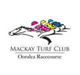 Mackay Turf Club - The Event Centre