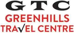 Greenhills Travel Centre