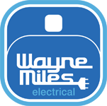 Wayne Miles Electrical