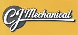 CJ Mechanical