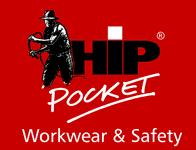 Hip Pocket Workwear & Safety Wallsend