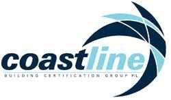 Coastline Building Certification Group P/L